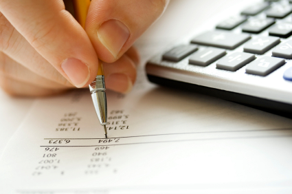 Accounting Malpractice Difference