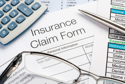Insurance Coverage And Bad Faith Claims