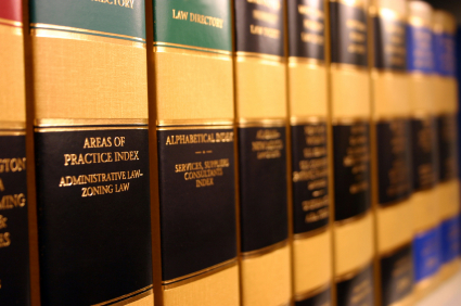 Legal Malpractice Defense And Disciplinary Compliance