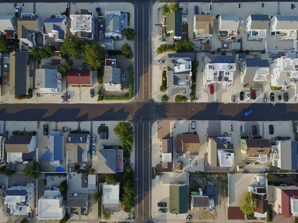 Real Estate Transactions And Litigation