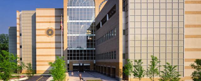 Defense Verdict in Baltimore, MD