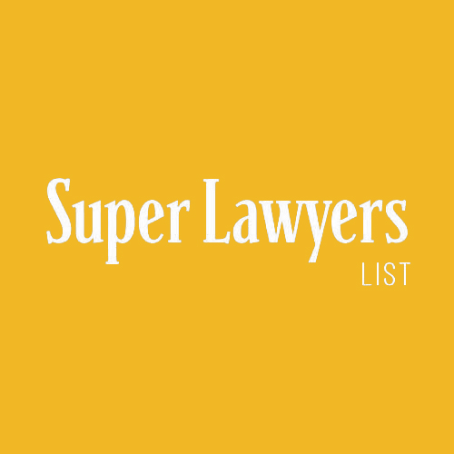 2020 Super Lawyers Announced!